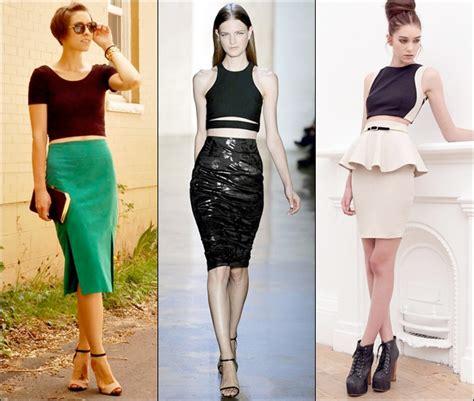 minifaldas de conductores 2013 minifaldas de conductores 2013 minifaldas de conductoras