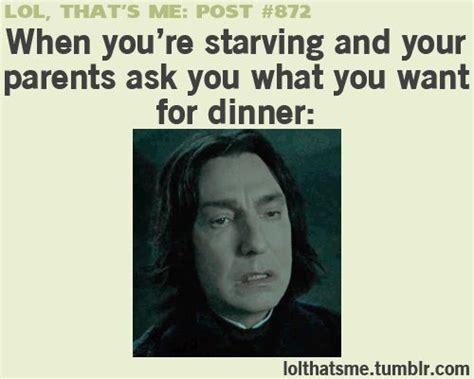 Snape Always Meme - best 25 snape meme ideas on pinterest funny harry