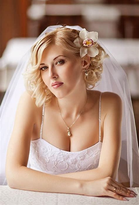 bridal hairstyles for short hair wedding hairstyles for short hair curly wedding