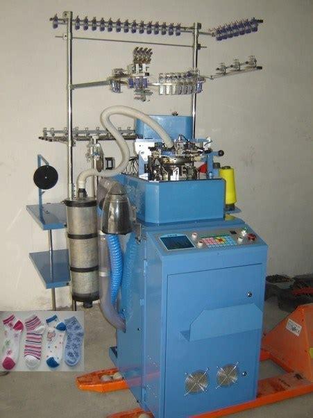 automatic socks knitting machine china automatic sock knitting machine china sock