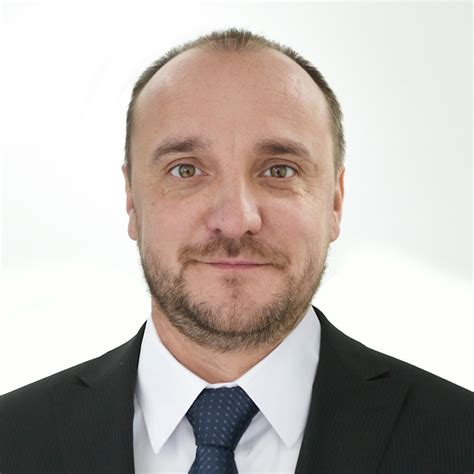 Manager Profile Sle by Jezn 253 Project Sales Manager Sle Smart Lighting