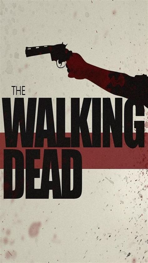 wallpaper for iphone twd wallpapers of the week the walking dead