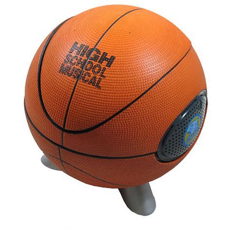 reutzel basketball box