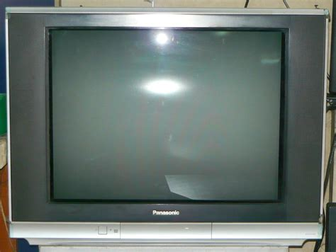Www Tv Panasonic panasonic tv flat