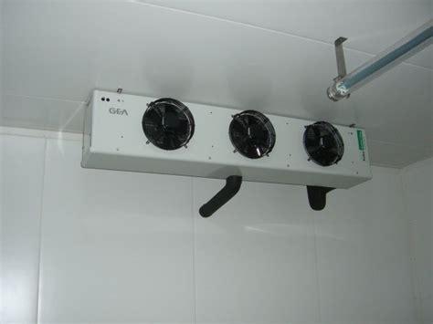evaporateur chambre froide cb froid g 201 nie frigorifique et climatique gt agroalimentaire