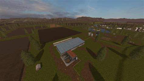small towns usa small town usa v2 modhub us