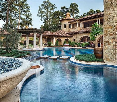 mansion backyard 15 best images about goals dream homes mansions condos