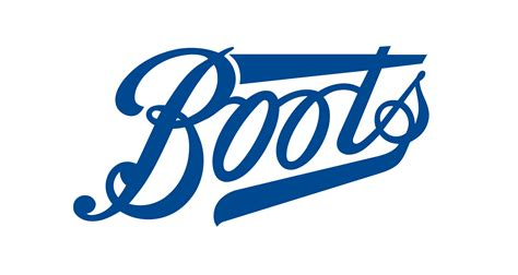 boats company boots logo boots symbol meaning history and evolution