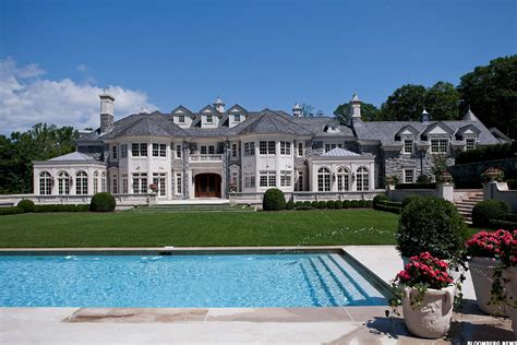 top 25 most profitable markets for flipping houses the insane homes of 5 of the most well known ceos thestreet