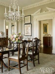 traditional dining room ideas top 25 best traditional dining rooms ideas on traditional formal dining room