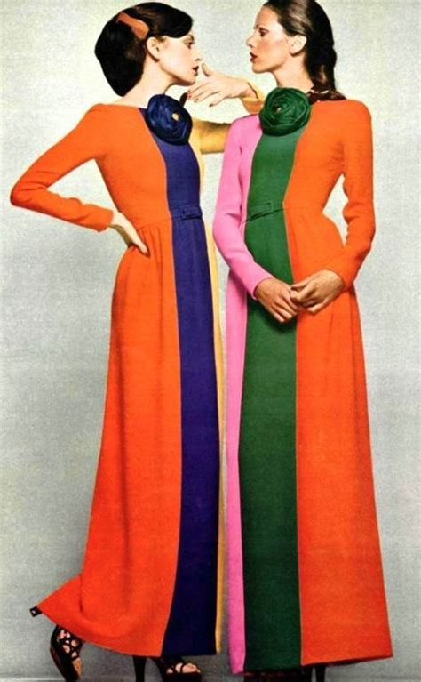 S Feragamo 6080 best 25 colour blocking fashion ideas on