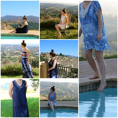 vacay reviews vacation packing made so easy with vacay vacation capsule wardrobe it s a lovely