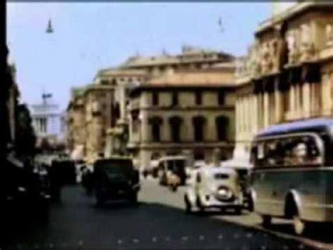 amedeo minghi 1950 testo amedeo minghi feat serena autieri 1950 live dall a