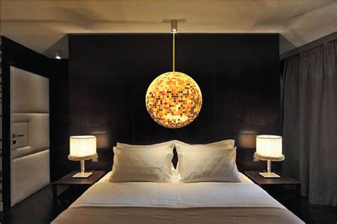 bedroom disco ball gold disco ball decal studio 54 party decoration
