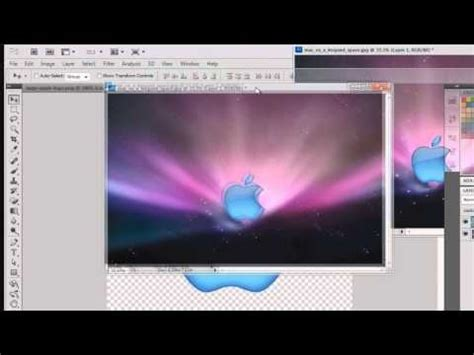 tutorial photoshop cs5 ganti background 52 beste afbeeldingen over photoshop op pinterest