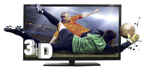 3 D Tv sceptre e465bv fhdd 46 inch 3d led hdtv review