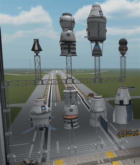bluedog design bureau kradgger s content kerbal space program forums