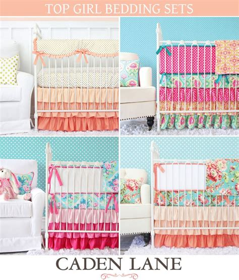 Best Crib Bedding Baby Crib Bedding Sets Palmyralibrary Org