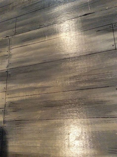 Distressed Plywood Floor - best 25 plywood floors ideas on plywood