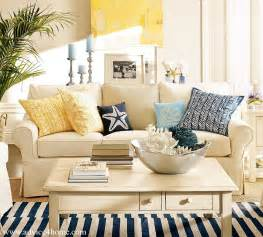 Home Design Sea Theme by Gallery For Gt Simple Beach Themed Living Room