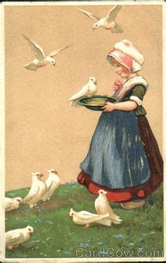 Feeding Set Coro Besar Pigeon Pigeon D 301 1000 images about vintage post cards on postcards and vintage postcards