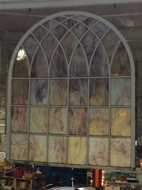 Arched Church Windows Inspiration with Arched Church Windows Inspiration When Speak Arched Church Window Uplifting Arched Mirror