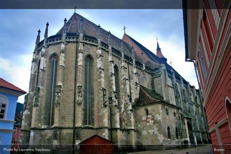 schwarze küche schwarze kirche kronstadt