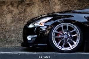 2013 Nissan Altima Custom 2013 Altima Custom Gallery