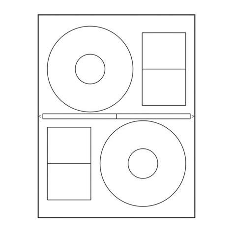 cdstomper template adtec labels 2 up stomper cd dvd 100pk wimmedia