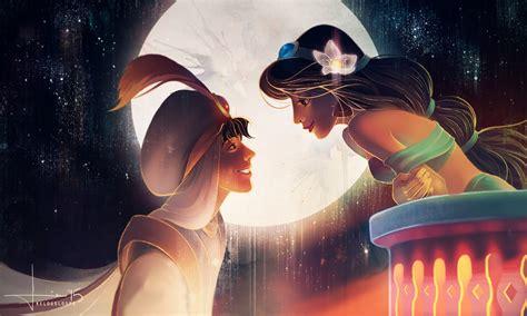 download film indonesia claudia jasmine jasmine and aladdin disney princess fan art 38425201