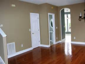 Color Schemes For Homes Interior interior color schemes for the interior design of your home interior