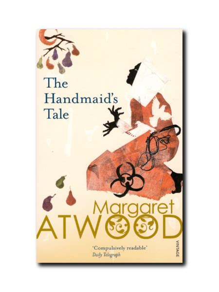 love theme handmaid s tale the handmaid s tale by margaret atwood chapter one books
