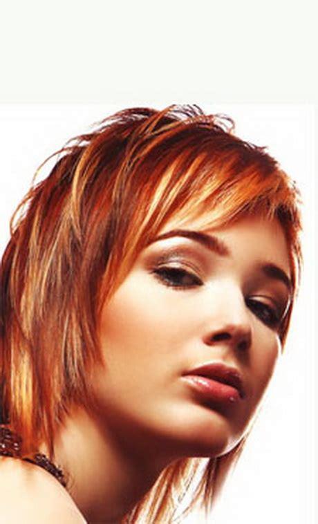 Modele Couleur Cheveux by Modele Couleur Cheveux