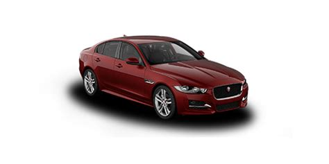 jaguar colors jaguar xe r sport 2015 available colors