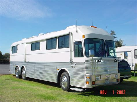 Rv Awnings Canada Silver Eagle Bus Sales Motor Home Bus Conversion Sales