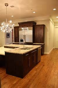 sherwin williams turkish coffee turkish coffee by sherwin williams this is the color we