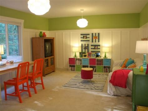 best paint colors for your home mint lime green diy
