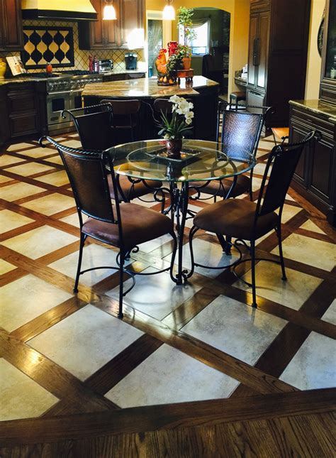 Hardwood Flooring Gallery   View San Jose Hardwood Floor's