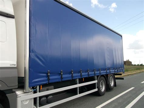curtain side truck for sale 2012 mercedes axor 6x2 curtain side truck for sale mac s