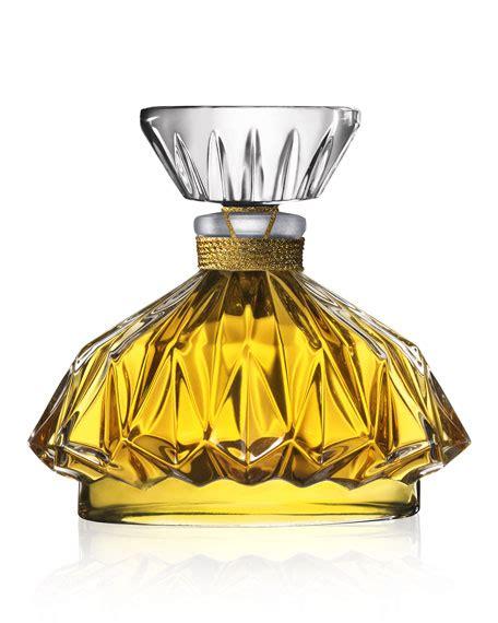 Parfum Baccarat jean patou baccarat parfum limited edition
