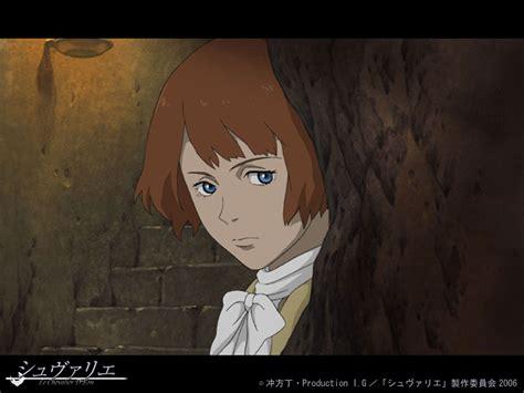 le chevalier d eon le chevalier d eon image 177612 zerochan anime image board