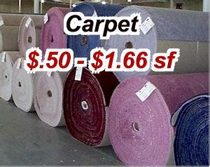 black friday deals on rugs black friday deals all week