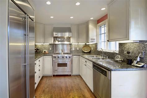 cottage kitchens sale cozy cottage with lovely landscaping in california