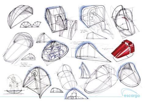 sketch create pattern sketching i hate it maheen pulak