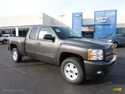 2011 chevrolet silverado 1500 crew cab paint colors autos post