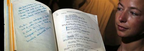 Articles Personal Treasures by Hepburn Personal Treasures Raise 5 3m Financial