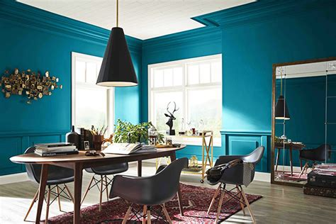 sherwin williams announces 2018 s color of the year