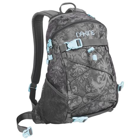 Dakine Rucksack 1692 dakine rucksack dakine backpack oxford free