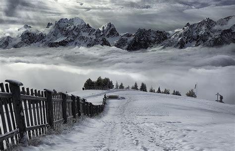 beautiful winter 60 beautiful winter pictures
