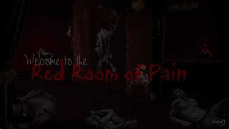 room 50 shades of grey the room fifty shades of grey artistic color decor beautiful in the room fifty shades of